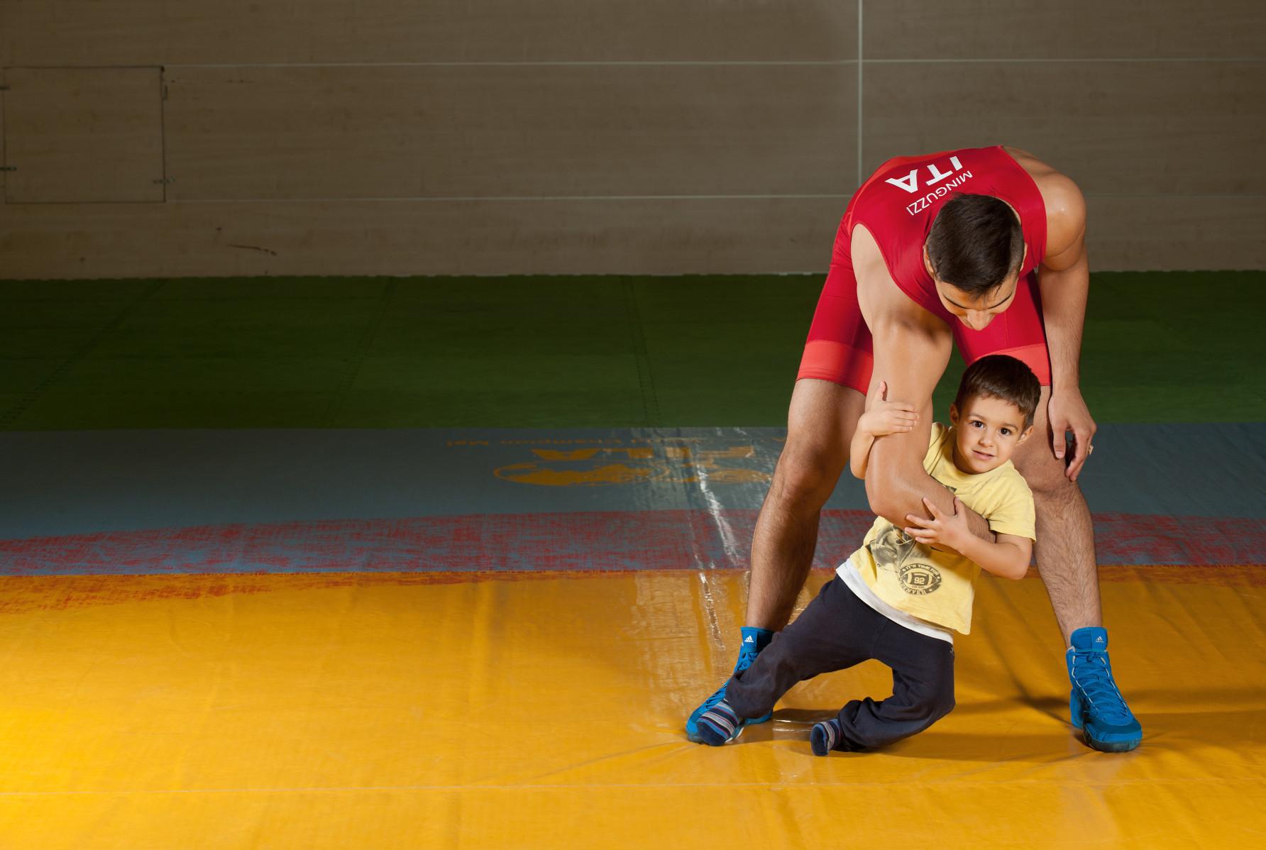 usil-unione-sportiva-imolese-slide_03-foto-chiovitti-2